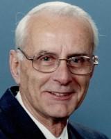 Gilbert Michaud - 1932 - 2017