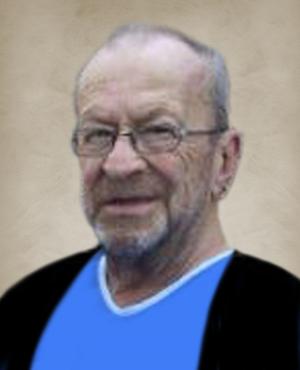 Guy Labissonnière - 2017
