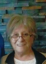 Hamelin Marguerite - 1932 - 2017