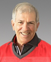 Harvey Jean-Paul - 1946 - 2017