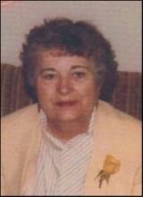 Hollingsworth Ora - 1921 - 2017