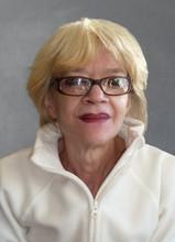 Jacinthe Blouin - Décédé(e) le 19 septembre 2017. Elle demeurait à Montmagny.
