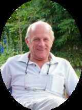Jack Albert Coates - 1936 - 2017