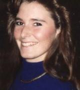Jacqueline Dawn Sainsbury - August 11