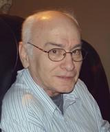 Jacques Roland - 1936 - 2017