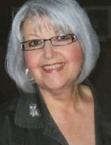 Janice Margaret Pigeau (Ingram) - 2017