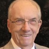 Jean-Paul Deslières - 1927 - 2017