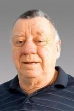 Jean Raymond - 1937 - 2017