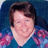 Joan E Logue - 1953-2017