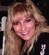 Julie Frenette - 1962-2017