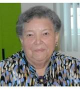 Karoline KUCHTA (Née Wirth) - 1931-2017