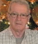 Léonard Aubé - 1946-2017