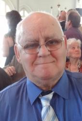 LAMBERT Jean-Claude - 1939 - 2017