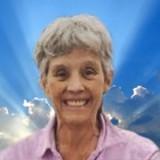 Lacroix Diane - 1956 - 2017