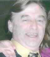 Lacroix Réjean - 1951 - 2017