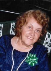 Lajoie Yvonne - 1923 - 2017