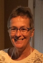Lemay Jocelyne - 1951 - 2017