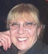 Linda Desnoyers - 2017