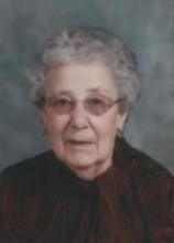 Louise Heuchert - 1918 - 2017