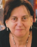 Louise Savard - 1945 - 2017