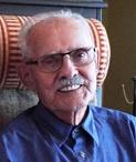 Médéric Dauphin - [1928 - 2017]