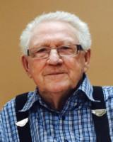 M Jacques Boyer 14 septembre 2017 - 2017