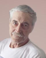 M Roger Larivière 14 septembre 2017 - 2017