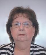 Madeleine Lemieux