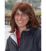 Magdaléna RICHARD - 1969-2016