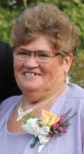 Marion P Weeks - 1949-2017