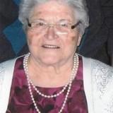 Martine Beaudoin Saumure - 23 septembre 2017