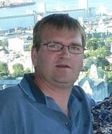 Mathieu Sylvain - 1965-2017