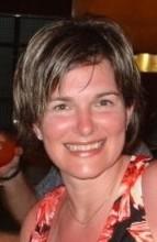 Mc Mahon Cindy - 1968-2017