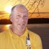 Mercier Richard - 1959 - 2017
