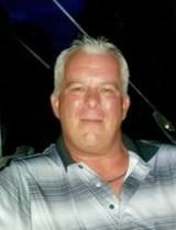 Michael Kenneth Jordan - 1971 - 2017