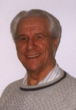 Michel Morin - (1945 - 2017)