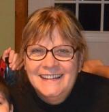 Micheline Langelier Messier - 1952-2017