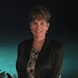 Michelle Harkness - February 15
