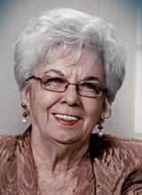 Mimeault Marie Soucy - 1933-2017