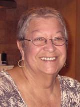 Mme Denise Duchesne - 2017