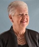 Mme Denise Villeneuve Auger (1942-2017)