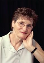 Mme Monique Corneau - 2017