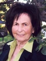 Néron Brigitte Simard - 1932 - 2017