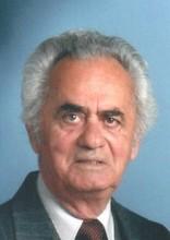 Ouellet Jean-Robert - 1920 - 2017