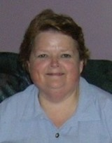 Parent Carole - 1954 - 2017