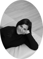 Paula Victoria Gardin Judge - 1960 - 2017