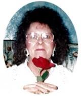 Paullette Gloria Dorothy Coughlan - 1945-2017