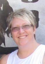 Perrier Nathalie - 1972 - 2017