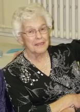 Phyllis Marie (Acheson) Gilman - June 30