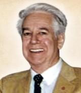 Raymond LEMAY - 1932 - 2017